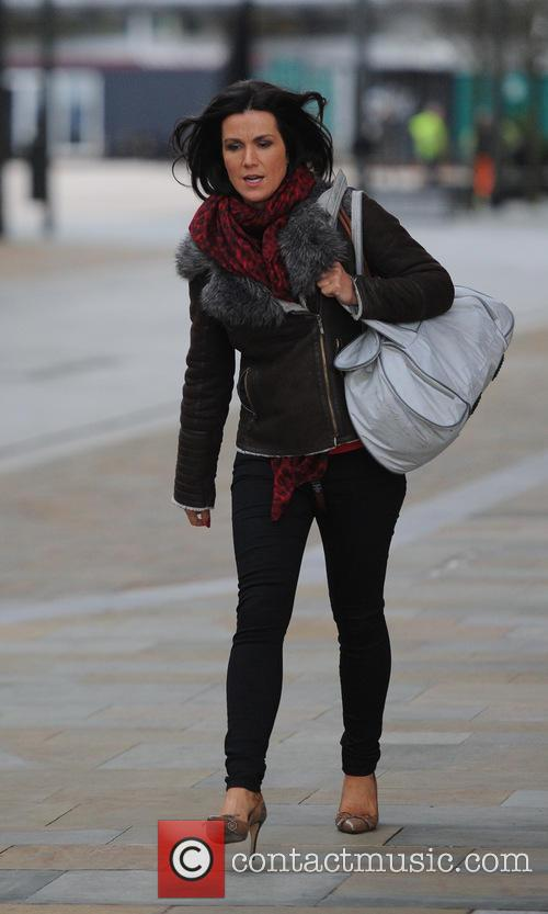 Susanna Reid 23