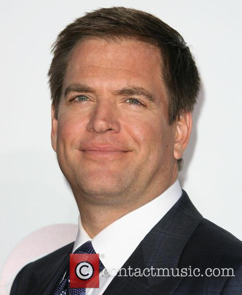 michael weatherly peoples choice awards 2014 arrivals 4015561