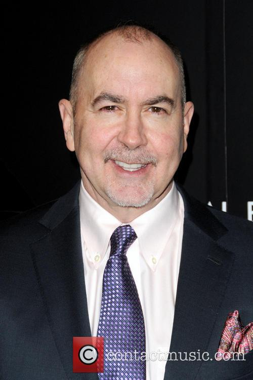 Terence Winter 6