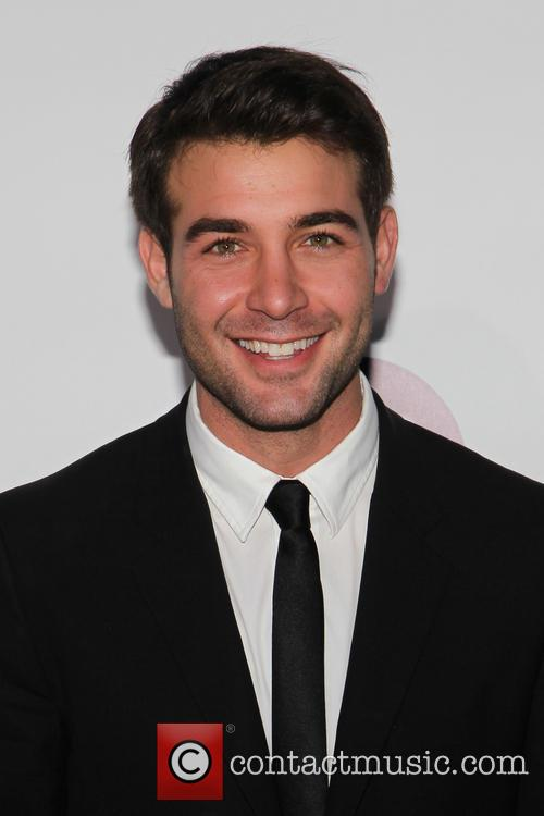 james wolk the 40th annual peoples choice 4015202