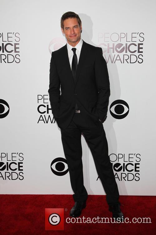Josh Holloway 4