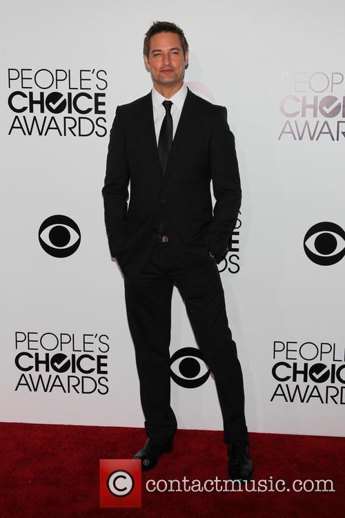 Josh Holloway 6