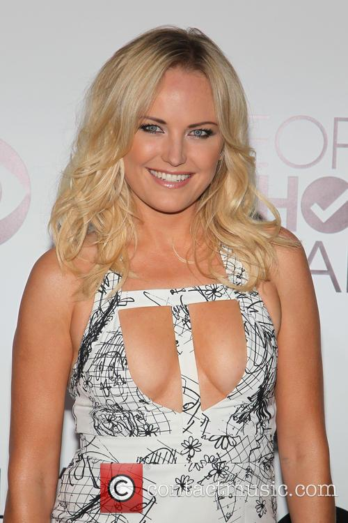 malin akerman the 40th annual peoples choice 4015313