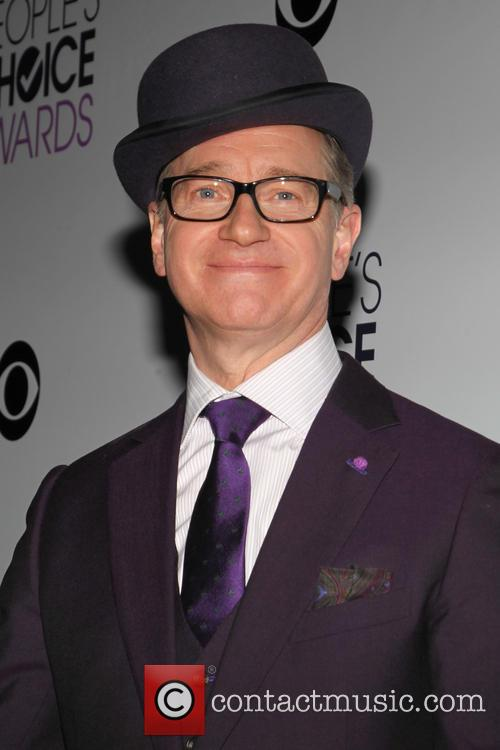paul feig the 40th annual peoples choice 4014946