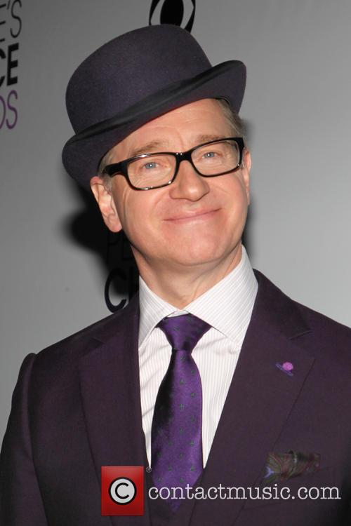 paul feig the 40th annual peoples choice 4014949