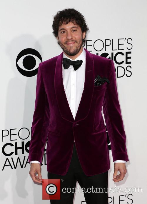 jonathan kite the 40th annual peoples choice 4014911