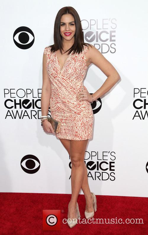 katie maloney the 40th annual peoples choice 4014934