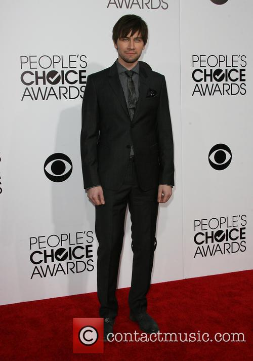 Torrance Coombs 3