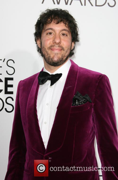 jonathan kite peoples choice awards 2014 arrivals 4015428