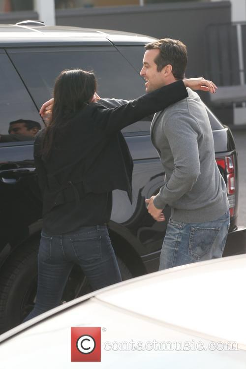 courteney cox courtney cox and new boyfriend 4016052