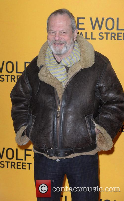 Terry Gilliam 3
