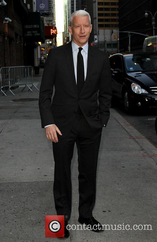 Anderson Cooper 9