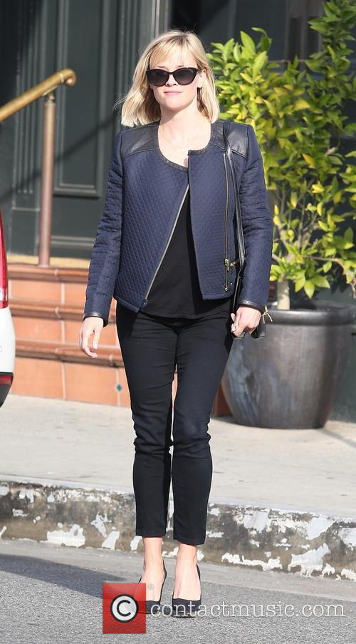 reese witherspoon reese witherspoon out and about 4016020