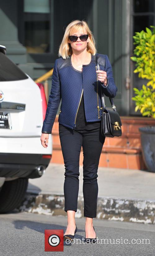 reese witherspoon reese witherspoon out and about 4016127