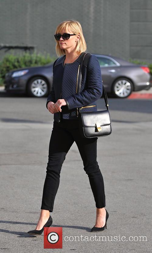 reese witherspoon reese witherspoon out and about 4016132