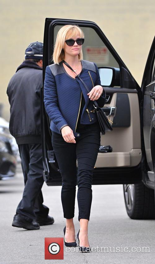 reese witherspoon reese witherspoon out and about 4016134