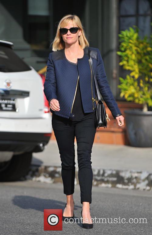 reese witherspoon reese witherspoon out and about 4016139