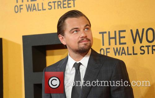 leonardo dicaprio the wolf of wall street 4016098