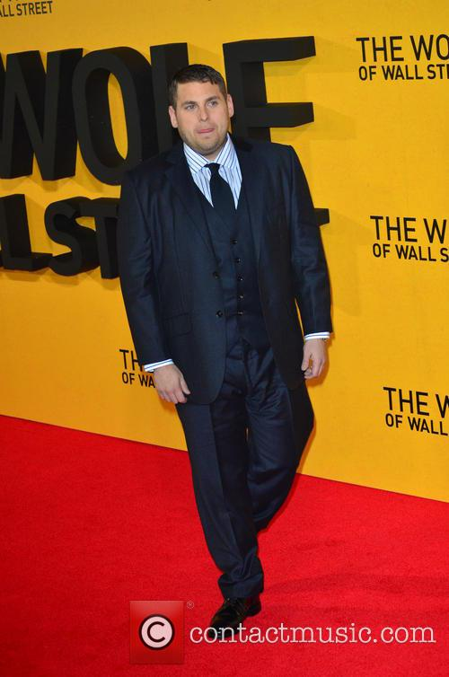 jonah hill the wolf of wall street 4016374