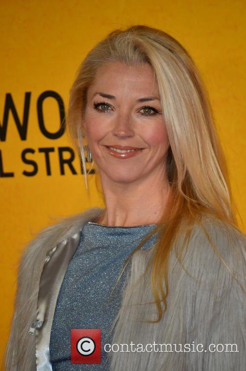 Tamara Beckwith 7