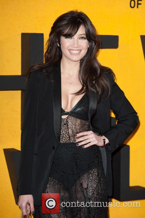 daisy lowe the wolf of wall street 4016417