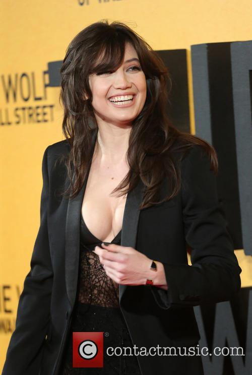 daisy lowe the wolf of wall street 4016744