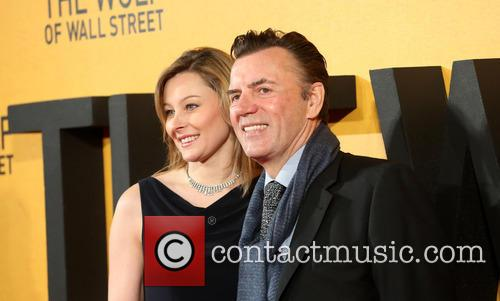 Duncan Bannatyne and Guest 1