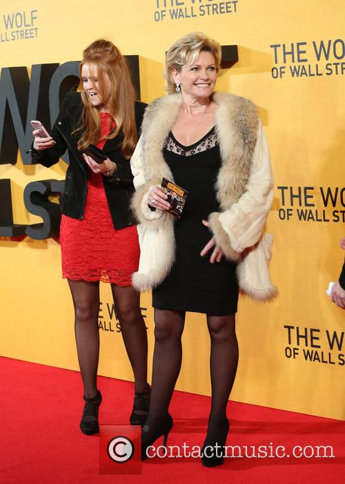fiona fullerton lucy shackell the wolf of wall 4016722