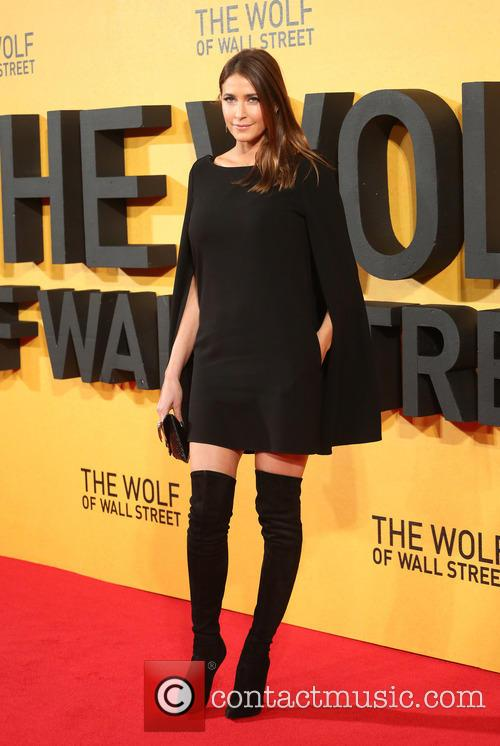 lisa snowdon the wolf of wall street 4016972