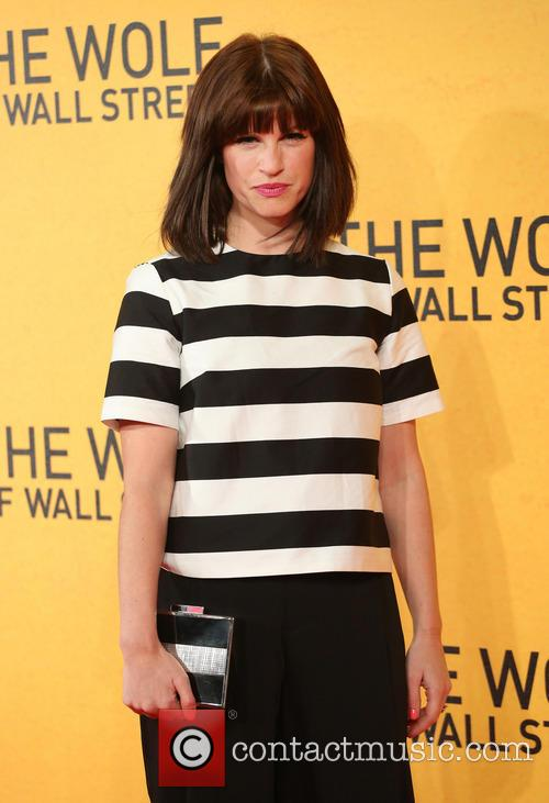 jemima rooper the wolf of wall street 4017025