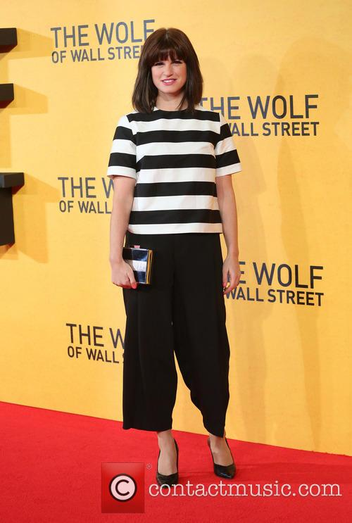 jemima rooper the wolf of wall street 4017029