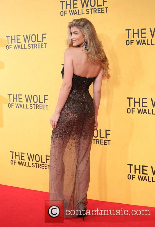 amy willerton the wolf of wall street 4017044