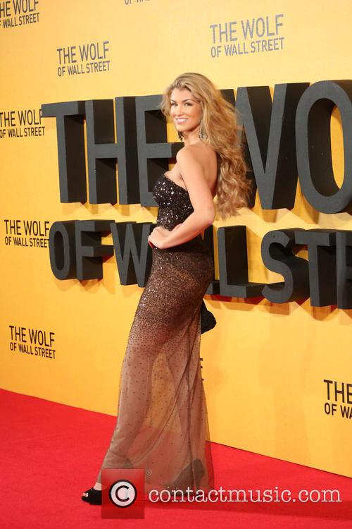 amy willerton the wolf of wall street 4017045