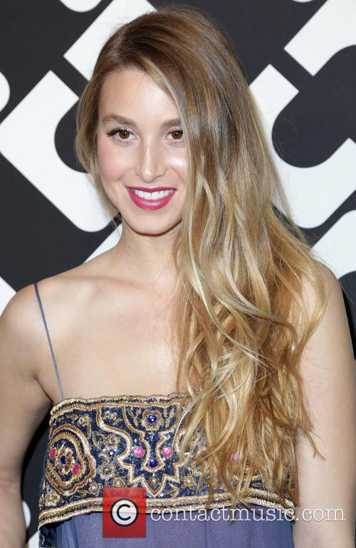 Whitney Port 2