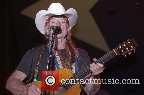 Willie Nelson 6