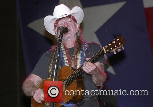 Willie Nelson, Billy Bob's