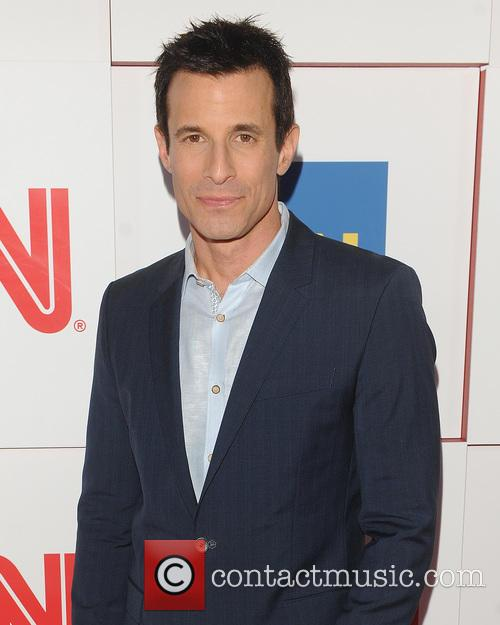 a j hammer cnn worldwide all star 4017788