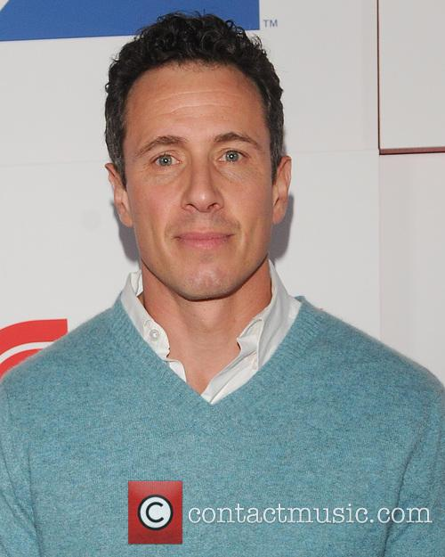 chris cuomo cnn worldwide all star party 4017856
