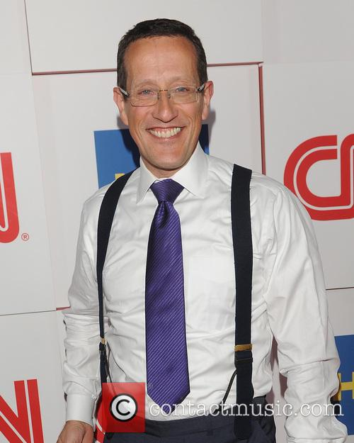 Richard Quest 2