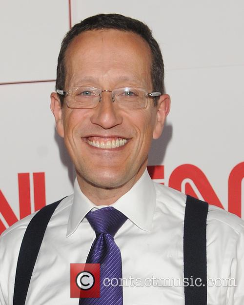Richard Quest 6