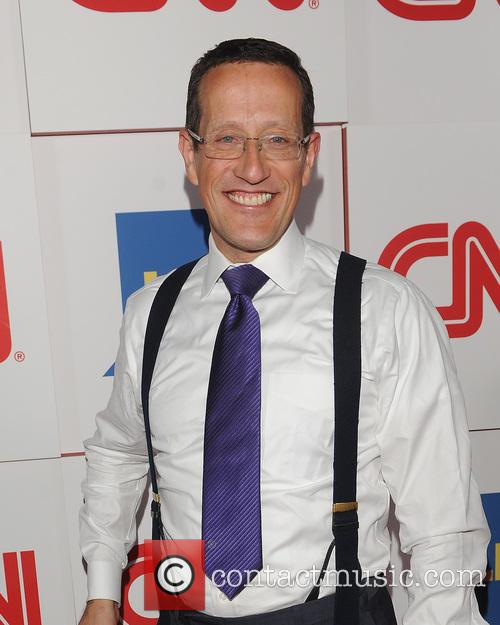 Richard Quest 7