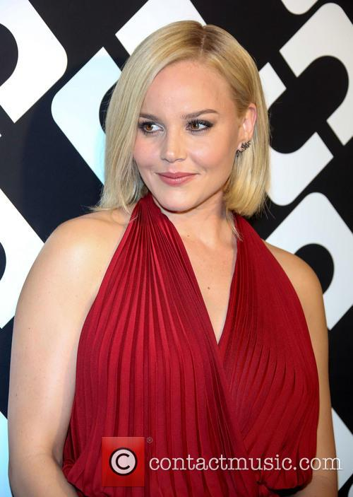 Abbie Cornish 3
