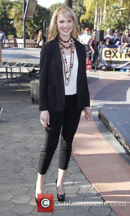 Katherine Heigl 3