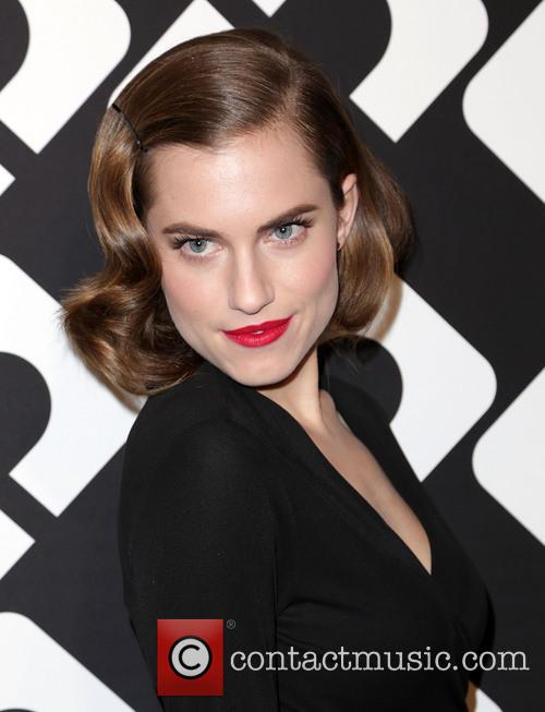 allison williams diane von furstenbergs journey of 4018641
