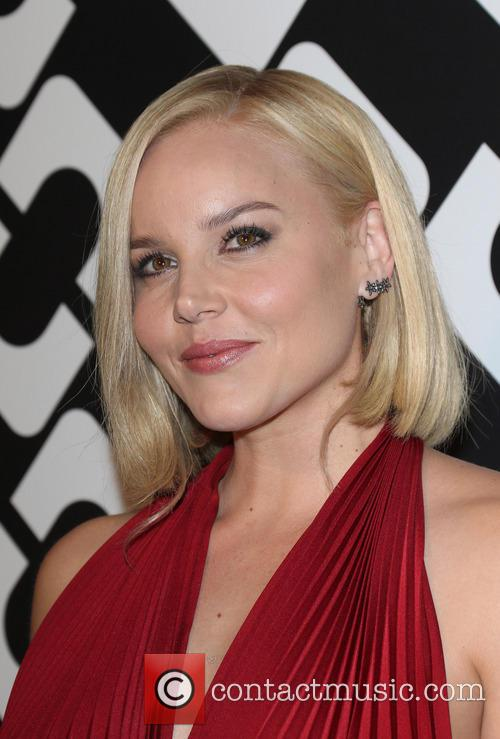 Abbie Cornish 5
