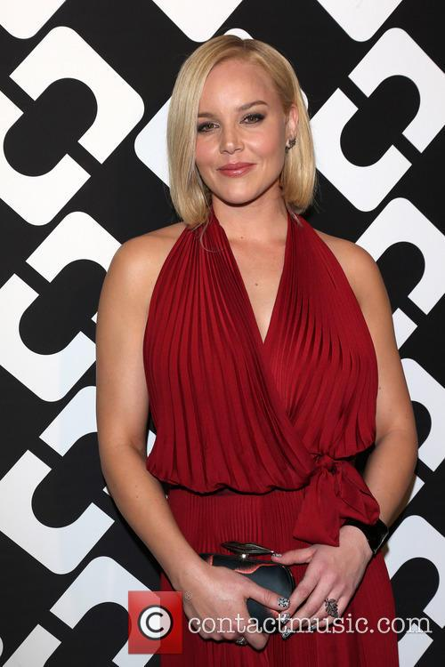 Abbie Cornish 7