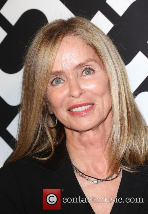 Barbara Bach 3