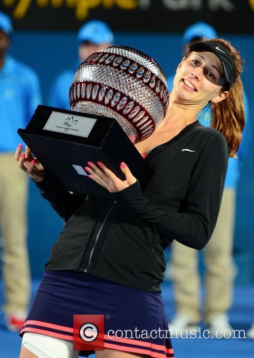 tsvetana pironkova apia international sydney tennis tournament 4017919