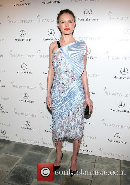 Kate Bosworth 5