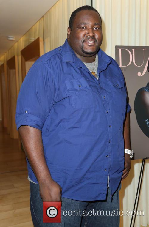 quinton aaron dujour magazines great performance issue 4020176